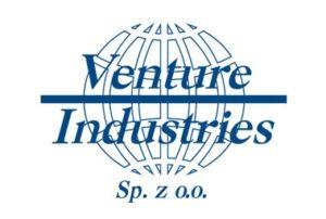 venture industries olsztyn